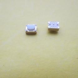 кнопка тактовая SMD 3x4x2,5мм