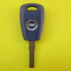 Корпус ключа Fiat sip22 1KN