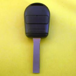 Корпус ключа BMW HU92