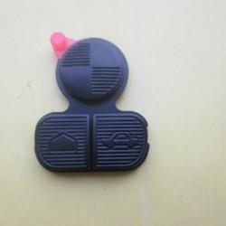 кнопки для ключа BMW 3кн