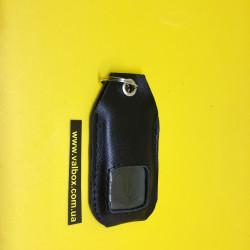 Prizrak BT-4.2/5s BT sim-метка  кожаный чехол на метку иммобилайзера