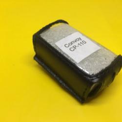 CONVOY CP-110 Кожаный чехол для брелка автосигнализации