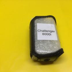 CHALLENGER 8000i Кожаный чехол для брелка автосигнализации