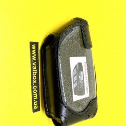 A3.   PANDORA DXL 4970/ D-800/D800 кожаный чехол для брелка Авто-Сигнализации