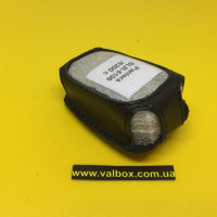 PANTERA SLR-5100/5200 Кожаный чехол для брелока автосигнализации