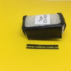 TIGER ES-900 Кожаный чехол для брелока автосигнализации