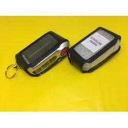 STARLINE A63/A93 Кожаный чехол для брелока автосигнализации