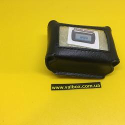 STARLINE D64/D94 Кожаный чехол для брелока автосигнализации