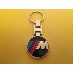 Брелок BMW M/БМВ М