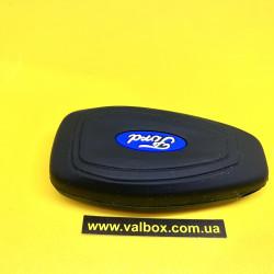 Силиконовый чехол для SMART ключа Ford kuga