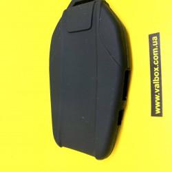 BMW чехол силиконовый для Смарт ключа LCD