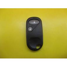 HONDA корпус брелка 2 кнопки
