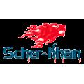 SCHER- KHAN