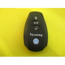 Cиликоновый чехол для Volkswagen Touareg