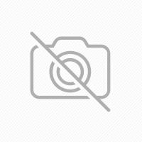 CENMAX VIGILANT ST-5/ST-10 Кожаный чехол для брелка автосигнализации
